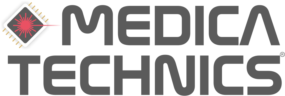 diolase-com-jet-laser-mega-radar-laser-hair-removal-lazer-epilasyon-cihazi-medicatechnics-logo-black