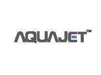 medicatechnics-com-aquajet-lazer-proje-endustriyel-medikal-tibbi-lazer-project