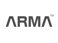 medicatechnics-com-arma-cip-lazer-proje-endustriyel-medikal-tibbi-lazer-project