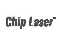 medicatechnics-com-chip-laser-cip-lazer-proje-askeri-endustriyel-medikal-tibbi-lazer-project_01