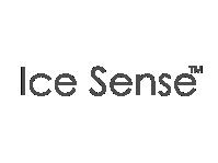 medicatechnics-com-ice-sense-buz-hissi-chip-laser-cip-lazer-proje-endustriyel-medikal-tibbi-lazer-project