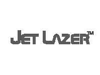 medicatechnics-com-jet-lazer-ice-sense-buz-hissi-chip-laser-cip-lazer-proje-endustriyel-medikal-tibbi-lazer-project