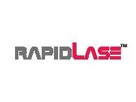 medicatechnics-com-rapidlase-jet-lazer-ice-sense-buz-hissi-chip-laser-cip-lazer-proje-endustriyel-medikal-tibbi-lazer-project