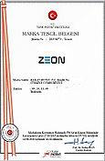 ZEON™